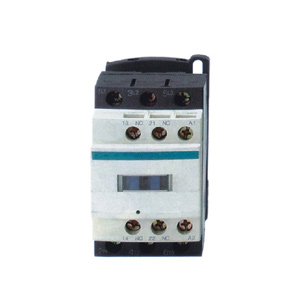 LC1-DN09 AC Contactor - AC Contactor