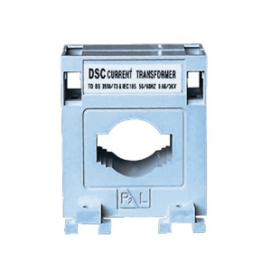 DSC Series Current Transformer - Current Transformers