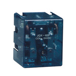 JQX-62 2Z 80A Power Relay