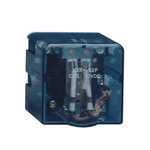 JQX-62F1Z 120A Power Relay
