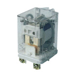 JQX-95F Power Relay
