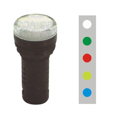 HD16-22C - HD16 Series Indicator Light