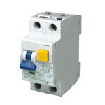 HK7LE Leakage Circuit Breakers With Over Current Protenction