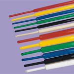 Flame Retardant Heat Shrinkable Thin Wall Tubing